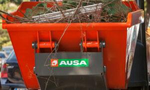 Ausa_D100AHG-04