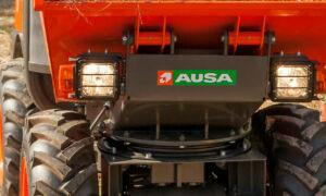 Ausa_D120AHG-12