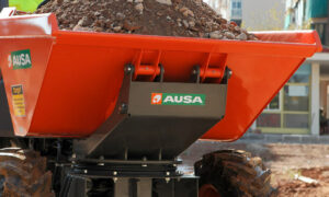 Ausa_D150AHG-09